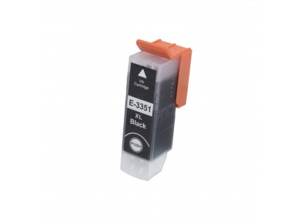epson t33 t3351 xl cierna nahrada lacna napln tinta.sk
