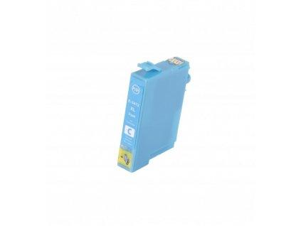 epson T34xl T3472 modra napln lacna kvalinta tinta.sk