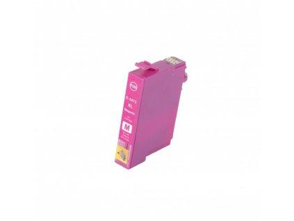 epson T34xl T347 magenta napln lacna kvalinta tinta.sk