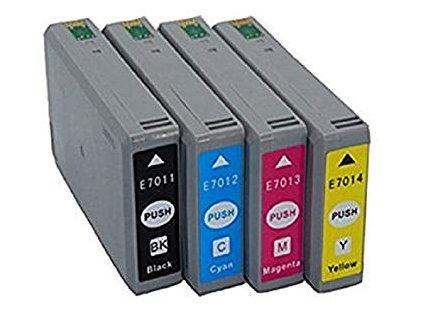 epson t7015 sada alternativne naplne najlacnejsie tinta.sk