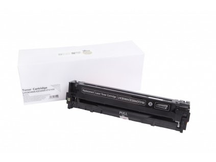 crg731black tinta.sk kompatibilny