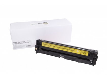 crg731magenta tintask kompatibilny
