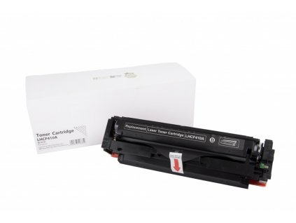 cf410a cierny kompatibilny tinta.sk