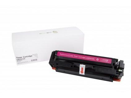 cf413a magenta kompatibilny tinta.sk