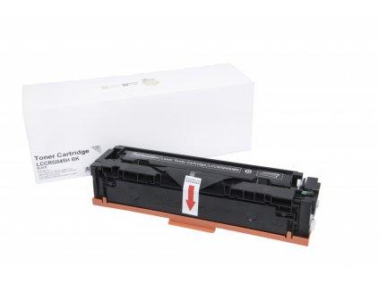 canon crg045h cierny lacny kompatibilny toner
