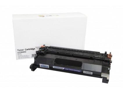 crg052 kompatibilny tinta.sk