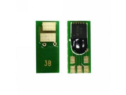cip crg052