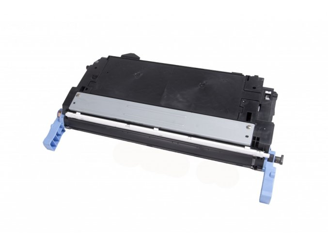 HP CB402A magenta - kompatibilný