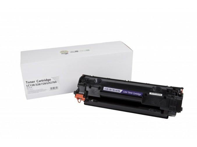 Canon CRG-728 kompatibilný