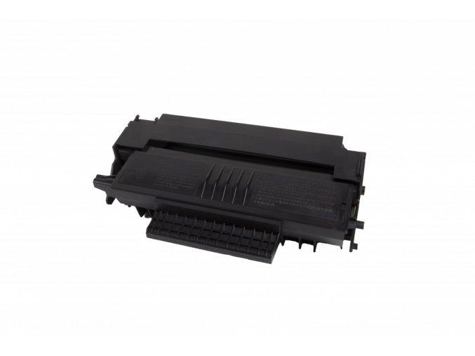 OKI B2500 - kompatibilný