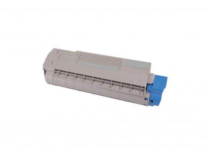 OKI C5600 / C5700 magenta - kompatibilný
