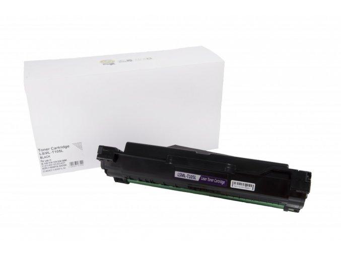Samsung ML-1910 / SCX-4600 kompatibilný