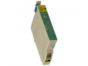 Epson T0485 light cyan - kompatibilný