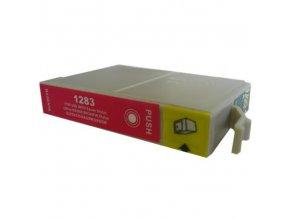 Epson T1283 magenta - kompatibilný