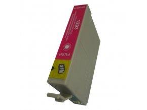 Epson T1293 magenta - kompatibilný