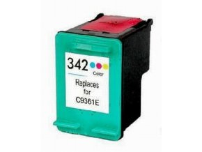 HP 342 XL color - kompatibilný