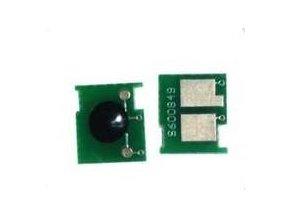HP CE310A čip - black