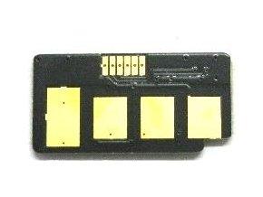 Xerox 3140/3155/3160 čip