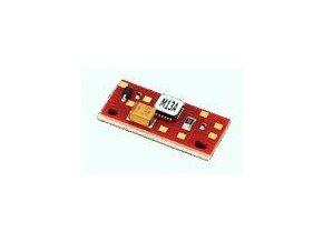 Minolta 1300/1350W čip