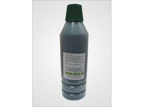 Tonerový prach Lexmark E260  - 110g
