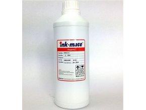 Atrament Lexmark - magenta (1000ml)