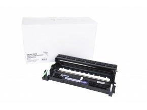 Brother DR-2200 optický valec - kompatibilný