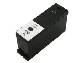 Lexmark No.100 / No.105 / No.108 XL black - kompatibilný