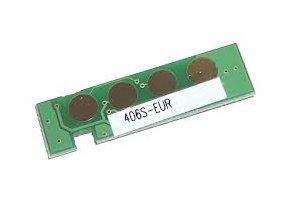 Samsung CLP-360/CLP-365, CLX-3300 čip - magenta