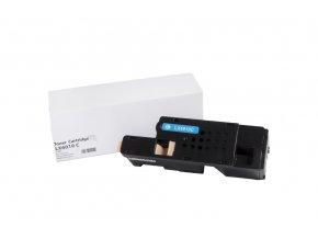 Xerox 6000/ Xerox 6010 / Xerox 6015 cyan - kompatibilný