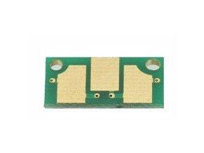 Epson M1400 / MX14 čip