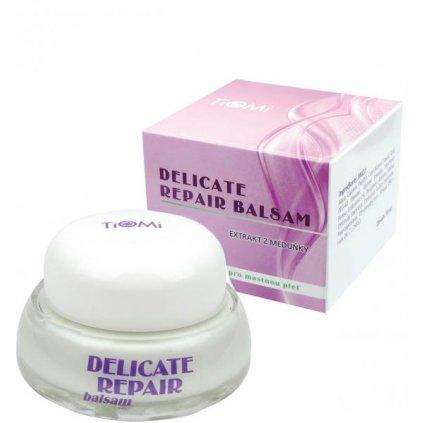 Delicate Repair Balsam