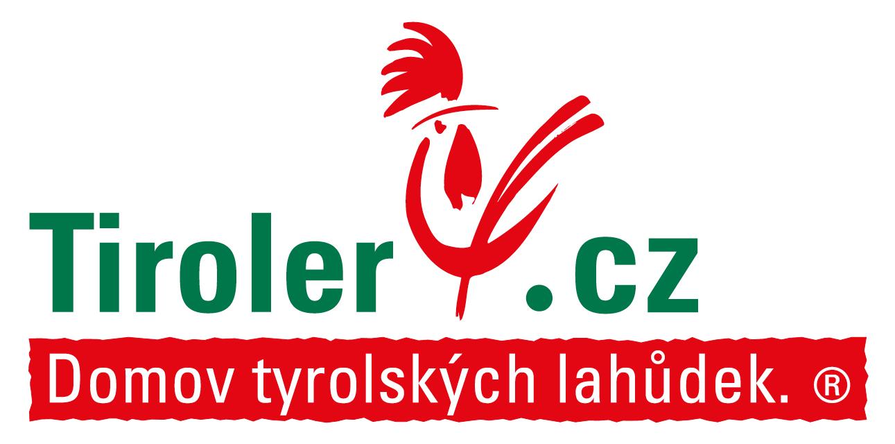 Tiroler.cz