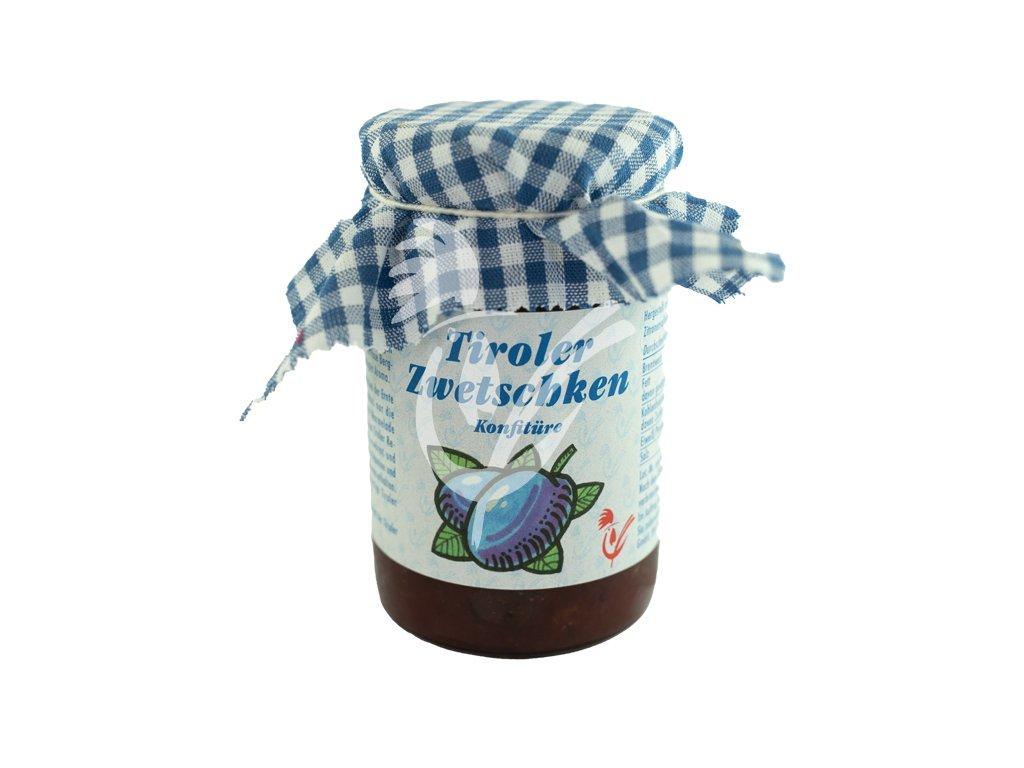 boruvkova marmalada
