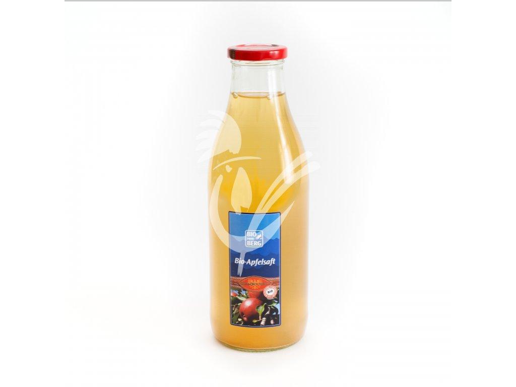 52 Freisteller Apfelsaft 1l