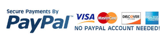 PAYPAL_tisell