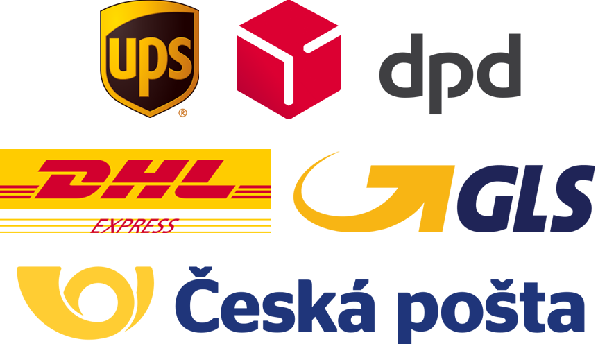 Delivery services