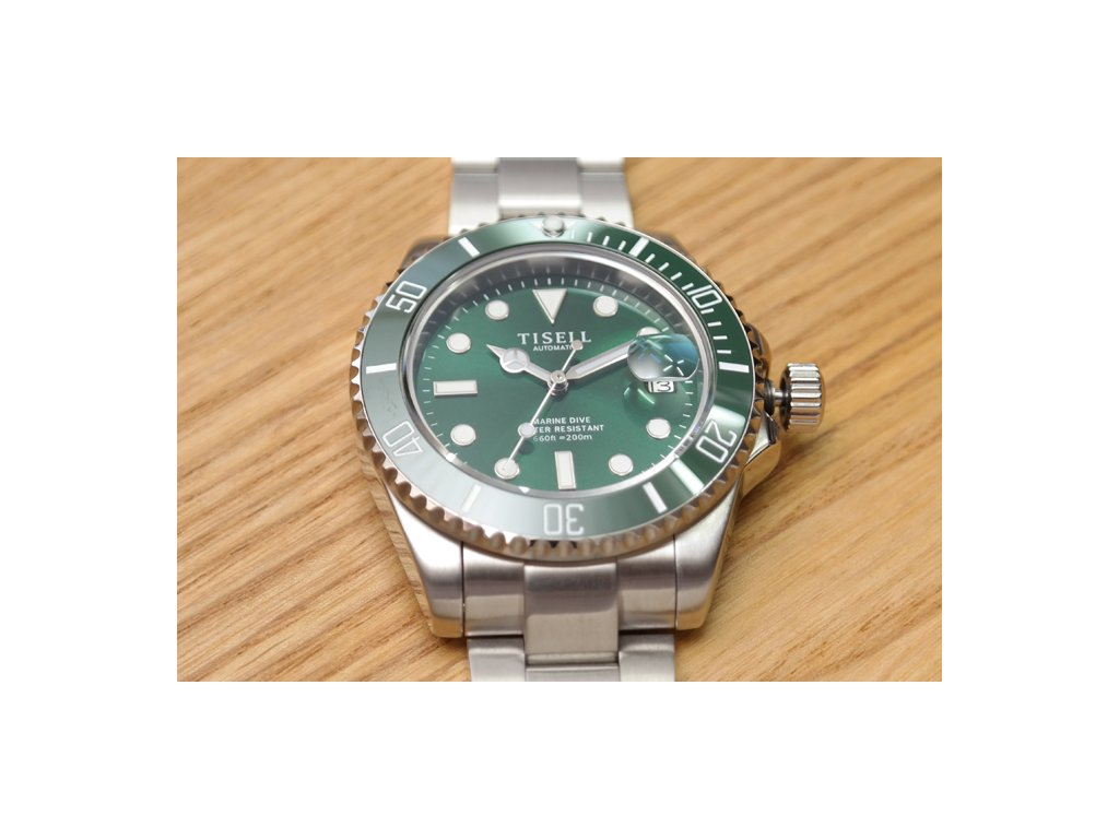 item udedokeihompo automatic watch en h mens watches jazzmasterbiuma hamilton rakuten store global mm market