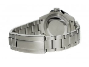 Original Tisell stainless steel strap
