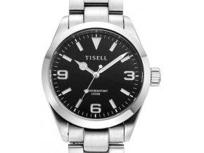 TISELL 9015 Explorer 2