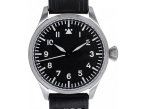 TISELL Pilot Watch  40 mm, Type A