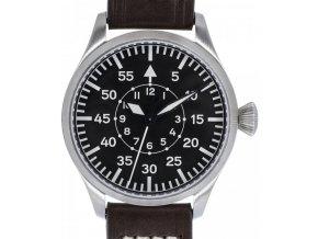 TISELL Pilot Watch  40 mm, Type B