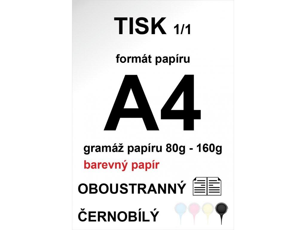 06 tisk cernyBarvPap A4 1 1