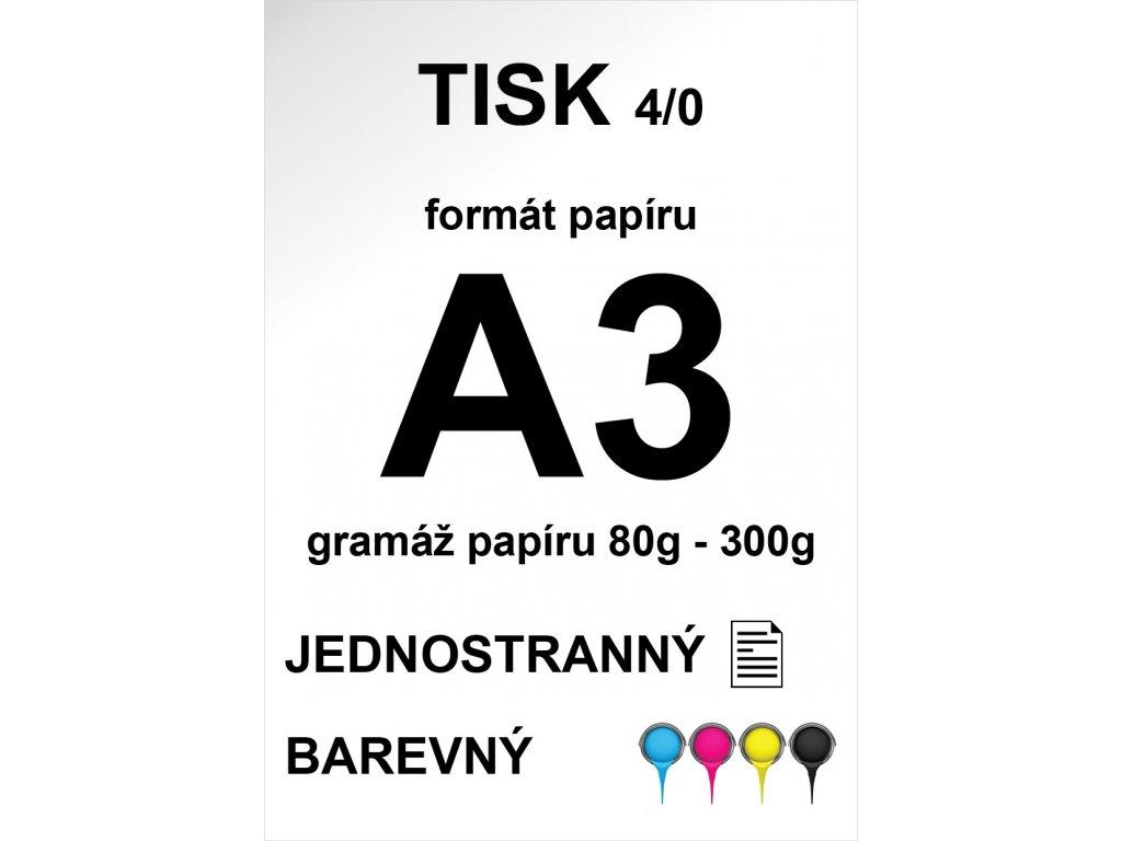 11 tisk BarevnyA3 4 0