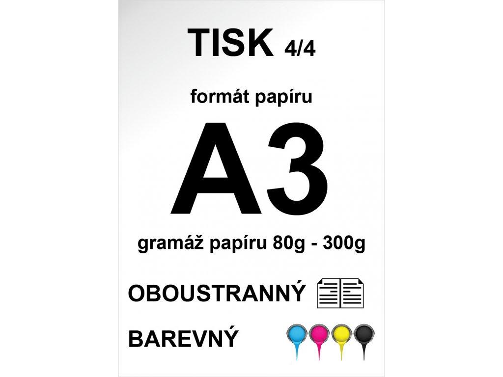12 tisk BarevnyA3 4 4