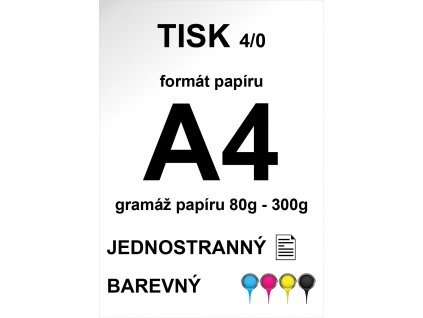 09 tisk BarevnyA4 4 0