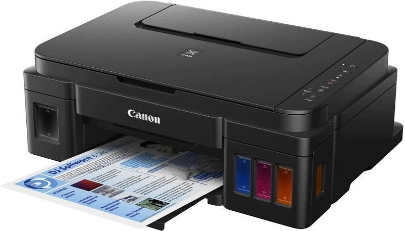 6 nejlepších multifunkčních tiskáren do 5000 Kč