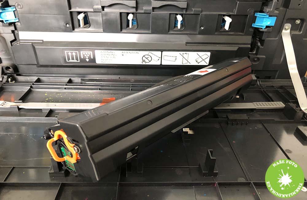 toner do tiskárny samsung m2026