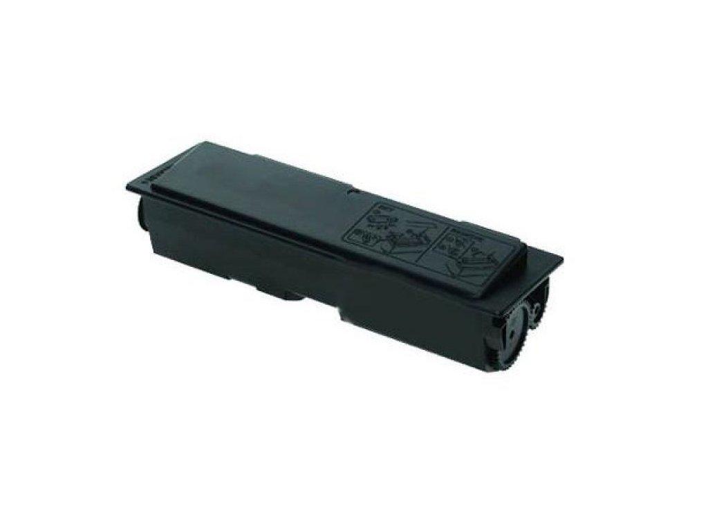 Epson C13S050582 - kompatibilní