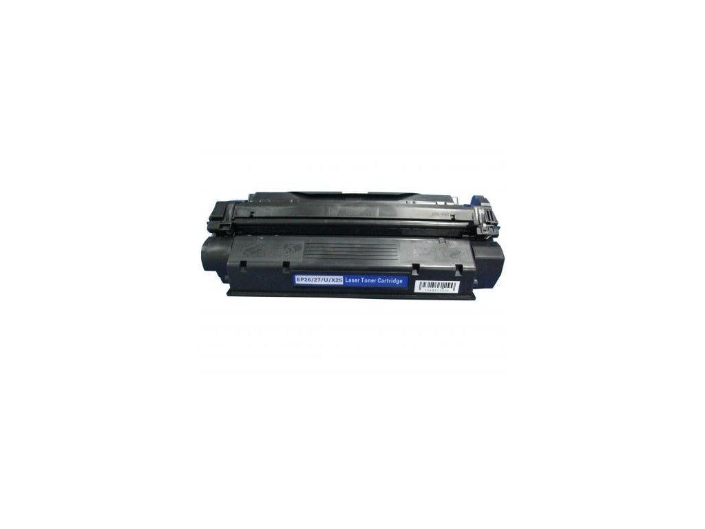 Toner Canon EP-27 - kompatibilní