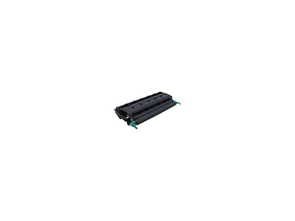 HP C9720A - kompatibilní